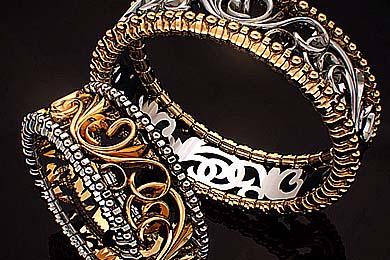 6ab887899506 Ювелирные изделия и золотые украшения купить в Киеве с доставкой от ...