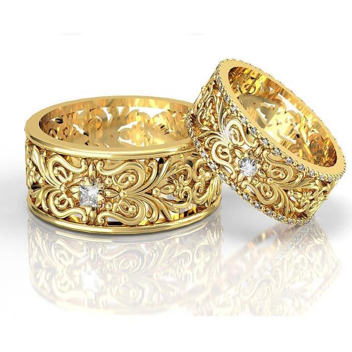 Для эксклюзивного ювелирного украшения мы подберем драгоценный или  полудрагоценный камень, и придадим ему неповторимую огранку. a432b8d2940