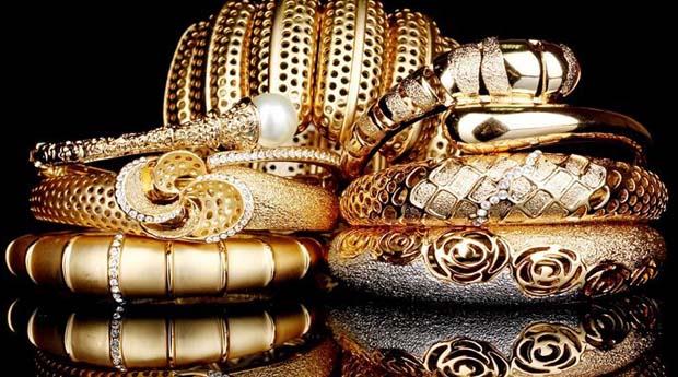 Картинки по запросу Ювелирный магазин «Легион золота» - все, что нужно, чтобы подчеркнуть Вашу индивидуальность