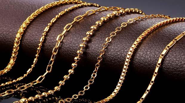 Картинки по запросу Что нужно знать, покупая золотые украшения