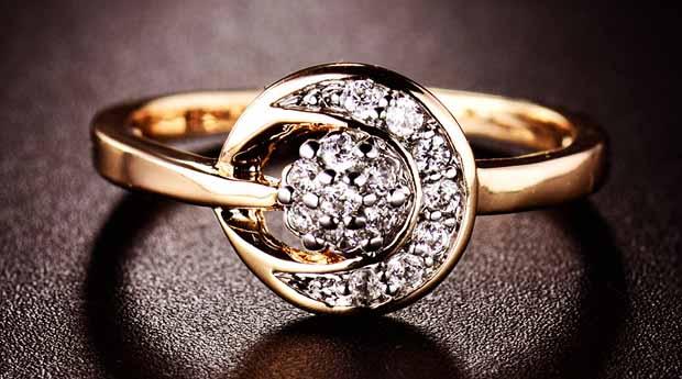 Картинки по запросу Золотые кольца