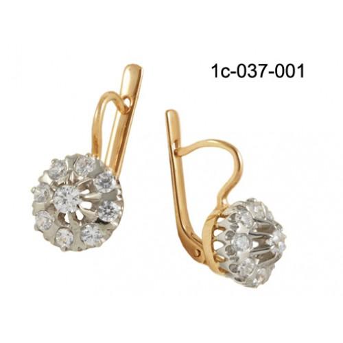 Золотые украшения с бриллиантами фото и цены