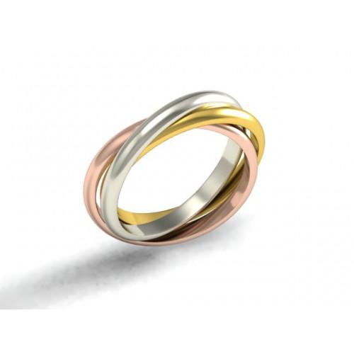 Золотые кольца   Золотое кольцо к-Тринити af173b225d0