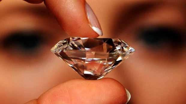 Картинки по запросу что нужно знать перед покупкой драгоценных камней